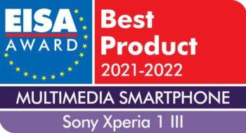 EISA-Award-Sony-Xperia-1-III-JPG_small