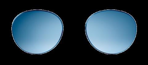 Frames-Rondo-glaces-blue