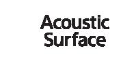 KD65A1_AcousticSurface1