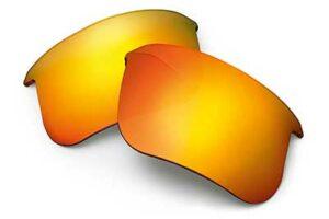 frames-tempo-road-orange