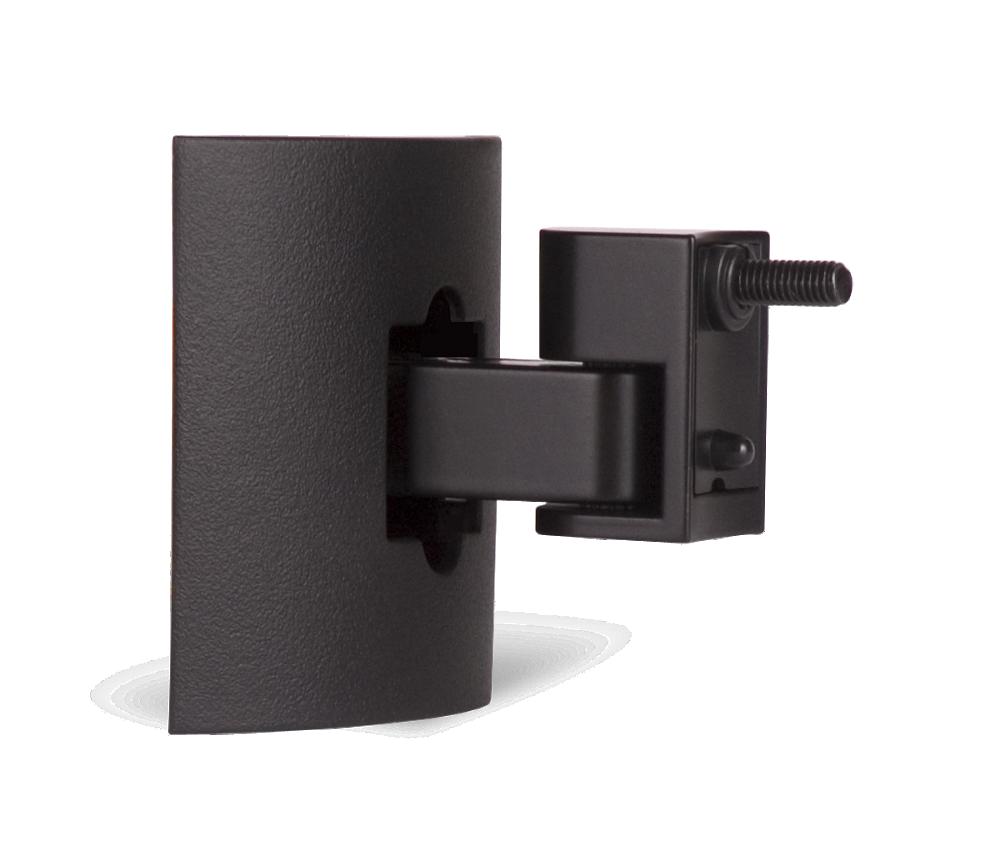 STENSKI nosilec za običajne in Jewel Cube satelitske zvočnike