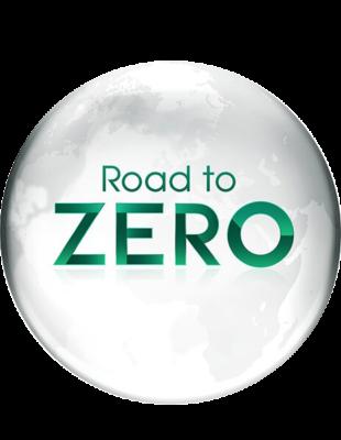 xr-zero-eco